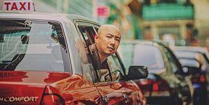کمک ۲ میلیون دلاری کارگردان چینی به ایران برای مقابله با کرونا +عکس