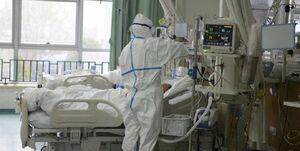 مثلث گمرک، بهداشت و سپاه برای شناسایی اقلام بیماران کرونایی