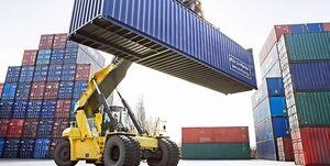 آثار شدید کرونا بر تجارت غیرنفتی کشور/ تراز تجاری منفی و صادرات غیرنفتی نصف شد +نمودار