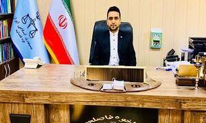 شرور معروف ایرانشهر به هلاکت رسید