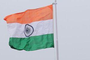 هند نمایه