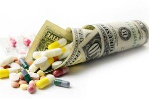 خرید دارو