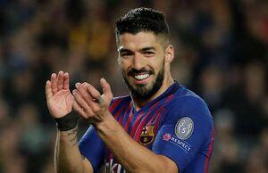 مشتری جدید برای ستاره بارسلونا