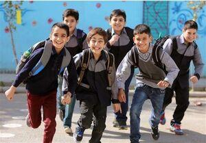 اعلام زمان برگزاری کلاسهای حضوری و امتحانات دانشآموزان +فیلم