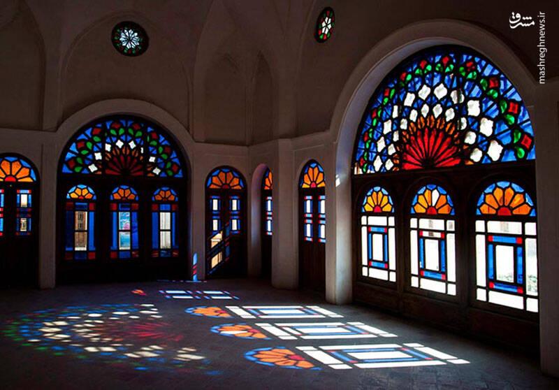 تصاویر/ عروس خانههای ایران/تاریخ خبر 12/25 بیشتر....