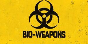 پیدا و پنهان «بیوتروریسم» در آمریکا