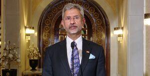 ۵۳ تبعه هندی جامانده در ایران به هند بازگشتند