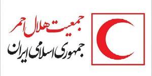غربالگری 1.5 میلیون نفر توسط هلال احمر/توزیع 26 هزار بسته بهداشتی در جنوب تهران