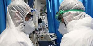سیر صعودی ویروس کرونا در آمریکا