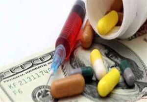 اختصاص فوری ۲۵۰ میلیون یورو برای واردات دارو و تجهیزات پزشکی