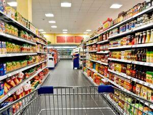 فروشگاههای عرضهکننده کالاهای اساسی تعطیل میشوند؟