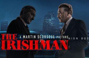 اسکورسیزی چگونه در «مرد ایرلندی» جنایت سیستماتیک دولت آمریکا را پنهان میکند؟ +عکس و سند