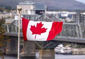 بیکاری یک میلیون نفر در کانادا به دلیل شیوع ویروس کرونا