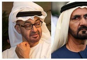 تقلای بن زاید برای نجات اقتصاد کرونا زده امارات