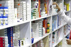 مصرف خود سرانه دارو و خطر مرگ!