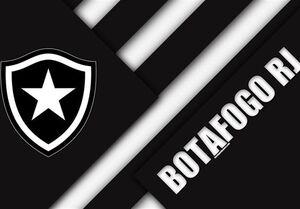 بوتافوگو