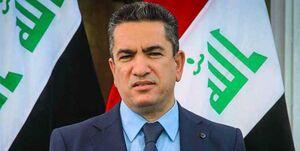 «عدنان الزرفی» مامور تشکیل کابینه عراق شد +عکس