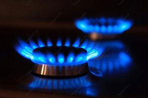 قبض گاز هم فرصت سه ماهه برای پرداخت گرفت