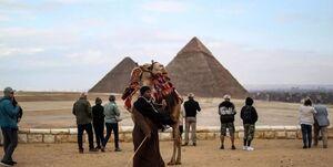 هشدار در مصر؛ حرف آخر در مدیریت بحران کرونا با «سرویس امنیتی» است