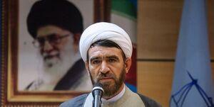 دستگیری ۱۱ نفر در پی هتک حرمت به حرم حضرت معصومه