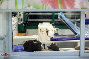 خطرات چهارشنبه سوری آخر سال با توجه به شیوع کرونا/ آمار قربانیان آخرین چهارشنبه سال
