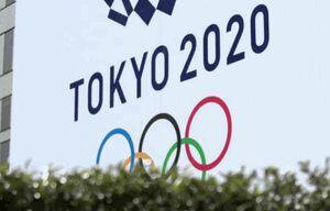 نامه IOC به کشورها در خصوص تعویق المپیک