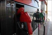 سهمیه بنزین جبرانی برای مردم در نظر گرفته میشود