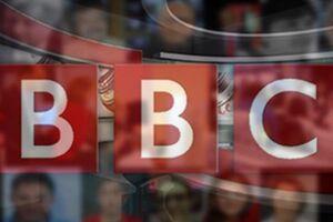 گورت رو گم کن BBC +فیلم