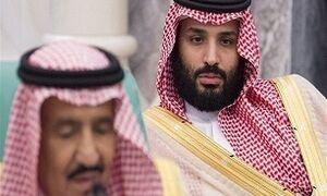 مسیر پادشاهی بن سلمان با دستگیری مخالفان