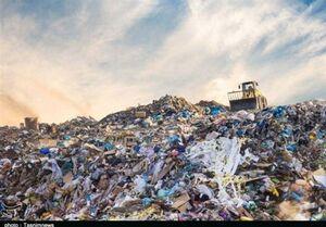 پسماندهای آلوده به کرونا چگونه جمعآوری میشود؟