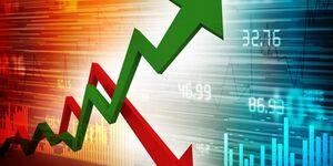 تفاوت ۶ درصدی نرخ تورم در آمار بانک مرکزی و مرکز آمار!