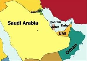 کسری بودجه ۱۷۰ میلیارد دلاری عربستان در ۲۰۲۰