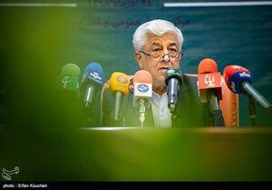 ۲ مدیر وزارت جهاد کشاورزی به دلیل ابتلا به کرونا در گذشتند
