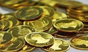 ذخیره ۳۰۰ تن طلا و سکه در خانه مردم