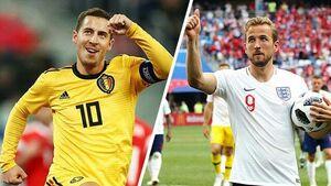 بازیکنانی که از تعویق یورو ۲۰۲۰ خوشحالند