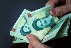 پاندمی کرونا و نجات کسبوکارهای ایرانی منتشر شد
