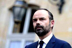 فرانسه تهدید کرد مانع ورود شهروندان انگلیسی میشود