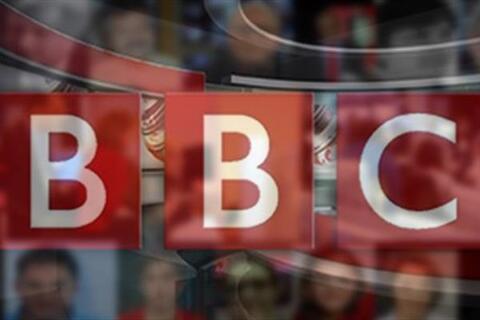 """فیلم/ اعتراف BBC به """"منزوی شدن"""" آمریکا"""
