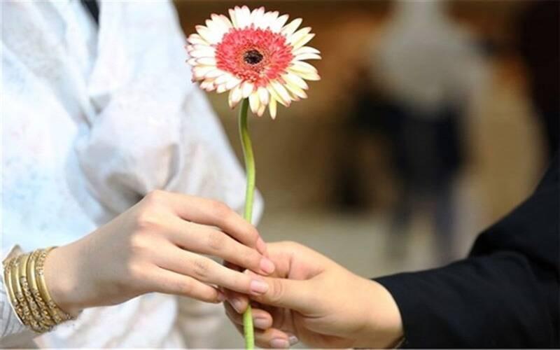 زندگي،مشترك،شكل،رابطه،حالش،زوجين،تحقير،بلوغ،همسرش،منفي،ايجاد ...