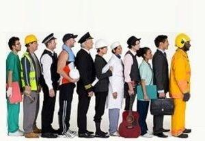 کدام مشاغل باید در ایام نوروز مشغول به کار باشند؟