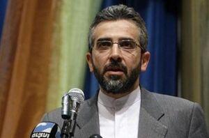 واکنش دبیر ستاد حقوق بشر ایران نسبت به تحریمهای دارویی