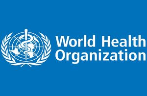 وعده آمریکا به سازمان جهانی بهداشت برای لغو تحریمهای ایران