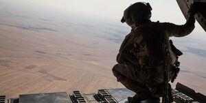 اهداف واشنگتن از بمباران الحشد الشعبی؛ از احیای داعش تا ابقای نظامیان آمریکایی در عراق