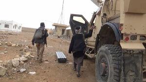 رزمندگان یمنی (10).jpg