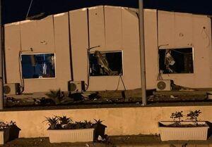 عراق|آغاز اقدامات آستان مقدس حسینی برای شکایت از آمریکا