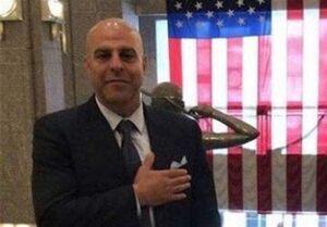 آمریکا جاسوس رژیم اسرائیل را از لبنان فراری داد