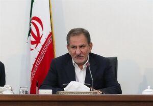 عدهای بیکار در رسانههای خارجی به دنبال ناامیدی در ایران هستند/ دولت تصمیماتی برای جبران آثار اقتصادی کرونا اتخاذ کرده است