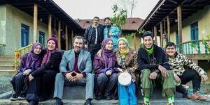 پخش سریالهای عید از کی شروع می شود؟