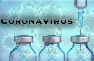 واکسن نمایه