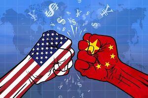 پاسخ پکن به لفاظیهای کرونایی آمریکا به چین
